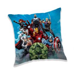 Avengers 02 poduszka