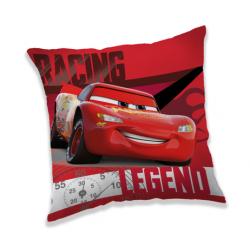 Cars Legend poduszka