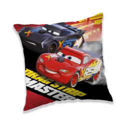 Cars Masters poduszka