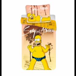 Homer Beach