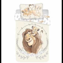 Lion King baby