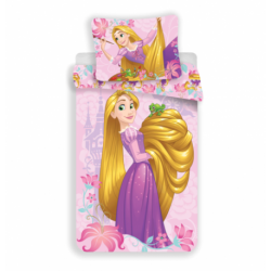 Rapunzel 03