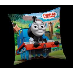 Thomas and Friends 03 poduszka