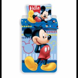 Mickey 004 Hello