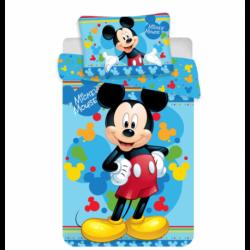 Mickey baby 02