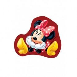 Minnie Baby poduszka kształt