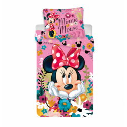 Minnie Blossoms micro