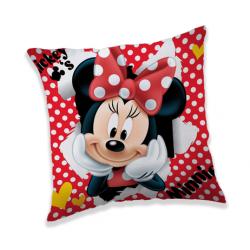 Minnie Dots 02 poduszka
