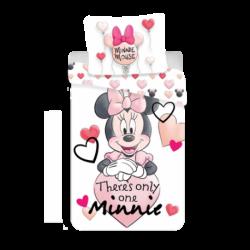 Minnie Pale