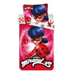 Miraculous MIR013