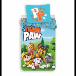 Paw Patrol 159