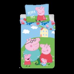Peppa Pig PEP037