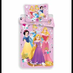 Princesses Pink 02