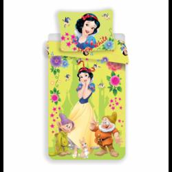 Snow White Green 02