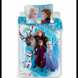 Frozen 2 Family