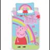 Peppa Pig PEP016 baby