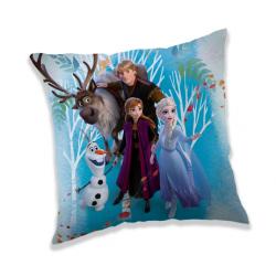 Frozen 2 Blue poduszka