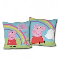 Peppa Pig PEP016 poduszka cover