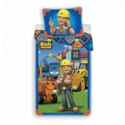 Bob the Builder 002