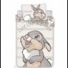 Thumper baby