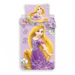 "Rapunzel Purple"""