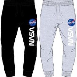 SPODNIE CHŁOPIĘCE NASA 52 11 002