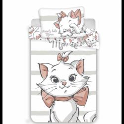 Marie Cat White baby
