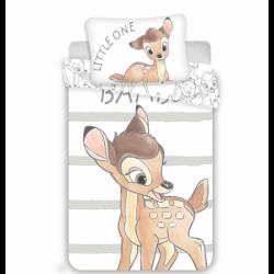 Bambi Stripe baby