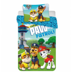 Paw Patrol PP121 baby