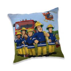 Fireman Sam 036 poduszka