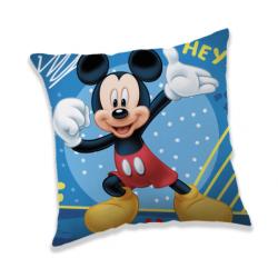 Mickey Hey poduszka