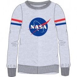 BLUZA DAMSKA NASA 53 18 143