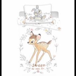 Bambi Sweet baby