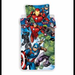 Avengers Brands