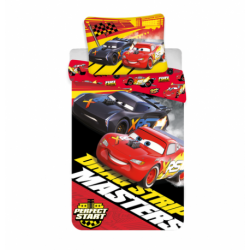 Cars Masters
