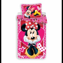 Minnie Hearts 02
