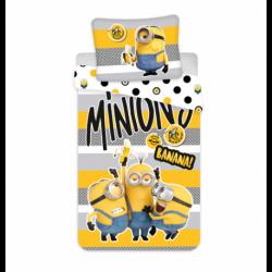 Minions 2 Banana
