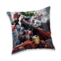 Avengers Fight poduszka