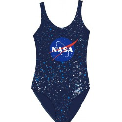 STRÓJ KĄPIELOWY DZIEWCZĘCY NASA 52 44 102