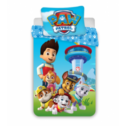 Paw Patrol PP1015 baby
