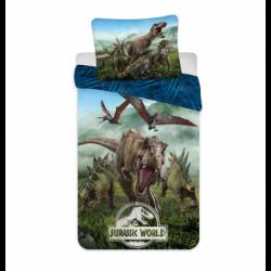 Jurassic World Forest