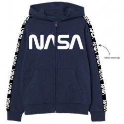 BLUZA CHŁOPIĘCA NASA 52 18 107