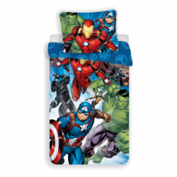Avengers Brands 02