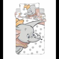 Dumbo Dots baby