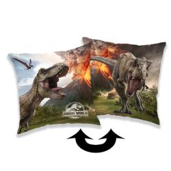 Jurassic World Volcano poduszka