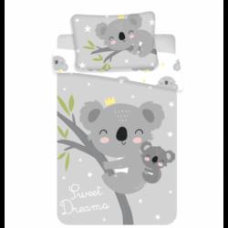 Koala Sweet Dreams baby