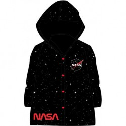PŁASZCZ PRZECIWDESZCZOWY CHŁOPIĘCY NASA 52 28 258
